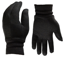BBQ Gloves (6 pack)